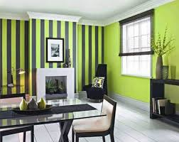 House Interior Colour Combination Images Inspirations Including - House interior colour schemes