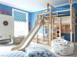 cool kids beds with slide. Brilliant With Beds With Slides Unique  For Cool Kids Beds With Slide