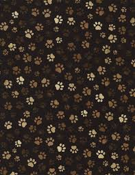 paw print rug paw mud paw print area rug