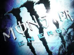 blue monster energy drink wallpaper.  Drink Blue Monster Energy  Drink Monster Yum Blue With Drink Wallpaper 0