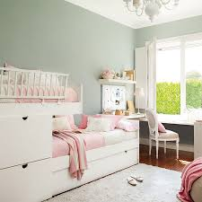 childrens fitted bedroom furniture. Space-saving Design For Childrens Bedrooms Built In And Modular Furniture Fitted Bedroom