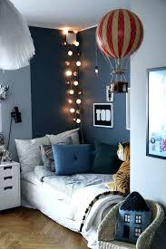 kids bedroom lighting ideas. Kids Bedroom Lighting Ideas Aciu Club Intended For Idea 7 D