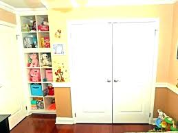 interior bedroom double doors design sliding closet for bedrooms frosted decorating astonishing