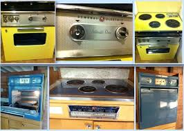 vintage wall oven vintage frigidaire wall oven parts