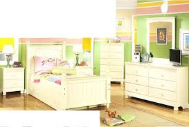 Ashley Furniture For Kids – WPlace Design