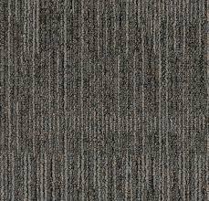 carpet tile texture. Tessera Inline Carpet Tile Texture