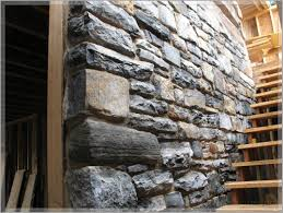 Small Picture interior rock wall design code D11 Home Design Gallery
