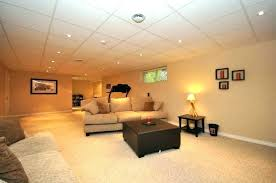lights for dropped ceiling cove lighting with dropped ceiling in hallway recessed lights for dropped ceiling