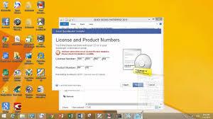 quickbooks pro 2016 license key berrysend