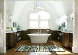 large bathroom rugs white and brown color combination with striped extra bath for traditional luxury ideas large bathroom rugs