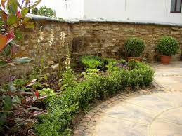 Small Picture Garden Design Garden Design with English Cottage Gardens on