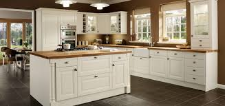 off white shaker cabinets. large size of kitchen:engaging off white shaker kitchen cabinets fascinating o