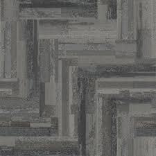 carpet tile texture. reclaim summary | commercial carpet tile interface texture