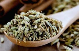21 surprising benefits of fennel seeds