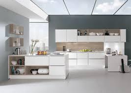 Kitchen Design Colour Combinations