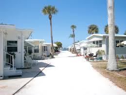 palm lake mobile home park als naples fl