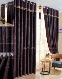 Living Room Country Curtains Country Curtains For Living Room Victorian Settee 2 Seater Sofa