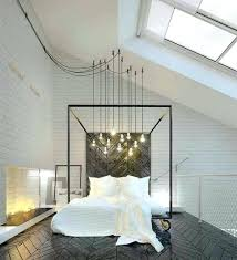 high ceiling bedroom decorating ideas chandelier high ceiling living room decorating ideas
