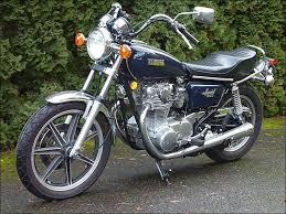 yamaha xs650 for sale. for sale - 78 xs650 special in seattle yamaha xs650