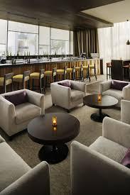 Lounge Design Furniture Cigar Lounge Lounge Design Hotel Lounge Hotel Decor