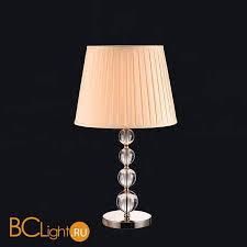 Купить <b>настольную лампу Newport</b> Verder 3101/T + 3101T/3100 с ...