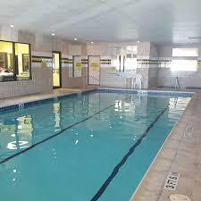 indoor gym pool. Photo Of Power Shack Gym - Abilene, TX, United States. Indoor Pool, Pool .