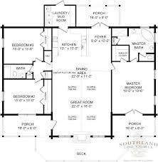 8 bedroom log cabin floor plans home kits best architectures basic rustic building cabi