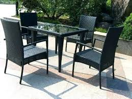 closeout outdoor furniture closeout outdoor furniture s closeout outdoor furniture sets garden furniture closeout outdoor furniture