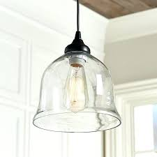 convert can light to chandelier recessed