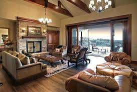 contemporary country decorating ideas country home decor modern