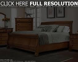 Mission Oak Bedroom Furniture Mission Oak Bedroom Furniture And Awesome Craigslist Antique Futon