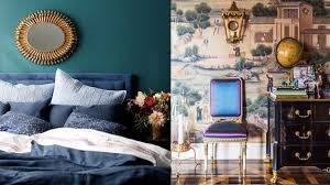Small Picture 10 unique decor websites that will make your apartment feel like home