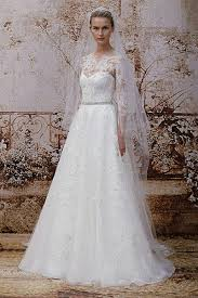 40 winter wedding gowns you ll love bridalguide