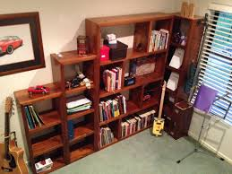 Small Picture Bookcases Melbourne Australia Seoegycom