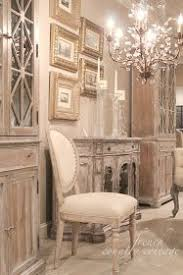 french country cottage furniture. FRENCH COUNTRY COTTAGE French Country Cottage Furniture T
