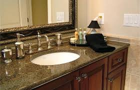 sink options for quartz countertops soapstone sink sink options