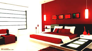 Modern Bedroom For Men Modern Bedroom Designs For Guys Of Modern Bedroom Igns For Men