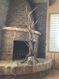 Ghost Tree Coat Rack Antler Coat Racks Tradingbasis 54