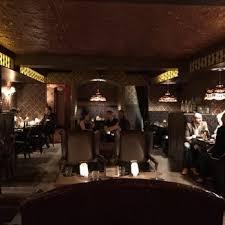 photo of bathtub gin new york ny united states beautiful interior