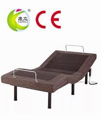 Alibaba Top Rated Sleep Number Adjustable Beds Frame Sales - Buy Sleep Number Adjustable Beds,Adjustable Beds Frame,Adjustable Beds Sales Product on ...