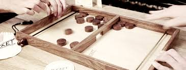 Wooden Puck Game Amazing Et Games Publishers Of Ethically Sourced Beautiful Wooden Dexterity