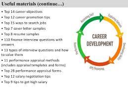 7 useful materials material planner job description