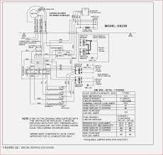 Ge Gas Furnace Wiring Diagram New Best Of Coleman Electric additionally Natural Gas Furnace Wiring Diagram New Wiring Diagram For Gas moreover Heil Gas Furnace Wiring Diagram 95   Data Wiring Diagrams • furthermore Older Gas Furnace Wiring Diagram Gallery   Wiring Diagram moreover Gas Furnace Thermostat Wiring Diagram   kanvamath org further  as well Gas Furnace Control Board Wiring Diagram Beautiful Nordyne Electric moreover  further  together with Gas Furnace Wiring Diagrams Natebird Me At Diagram   fonar me further Coleman Mobile Home Electric Furnace Wiring Diagram Review Co Simple. on gas furnace wiring diagram