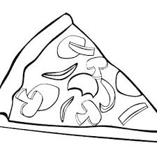 cheese pizza coloring page.  Page Cheese Coloring Pages For Lovely Pizza Hut  Sheet Inside Cheese Pizza Coloring Page O