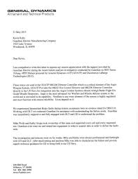 Awesome Collection Of Resume Cover Letter Closing Enom Warb With