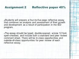 essay on sales online shopping pdf