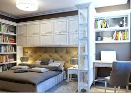 bedroom wall units for storage. Contemporary Storage Bedroom Wall Storage Units With Drawers  Master On Bedroom Wall Units For Storage O