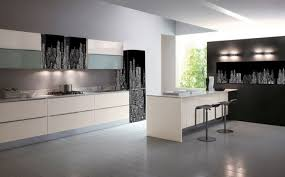 Small Picture Modren Modern Kitchens 2017 Desaignmodern Design New Minimalist