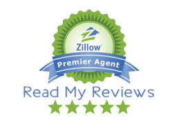 Zillow Reviews From Clients!