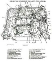 similiar ford 3 8 motor wiring keywords engine diagram moreover ford motor pany logo on 1992 ford 3 8 engine